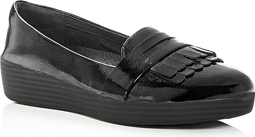 Fitflop Black