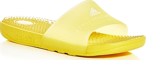 Adidas By Stella Mccartney Vivid Yellow