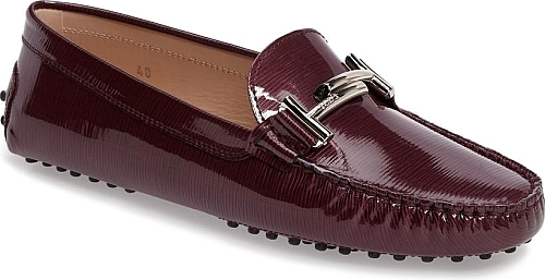 Tod's Purple
