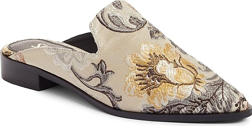 Women's Shellys London Cantara Mule