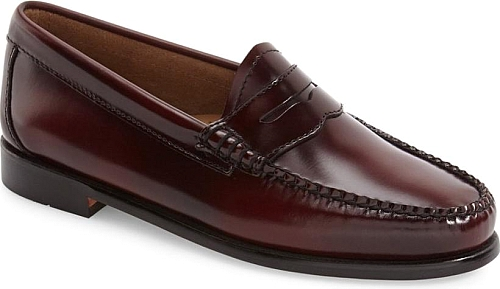 Women's G.h. Bass & Co. 'Whitney' Loafer