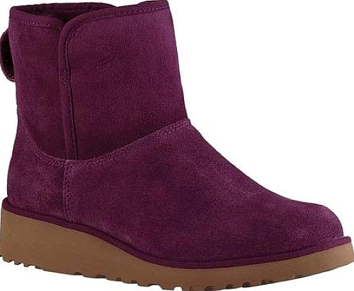 Ugg Ankle Boots For Women World Shoe Trends