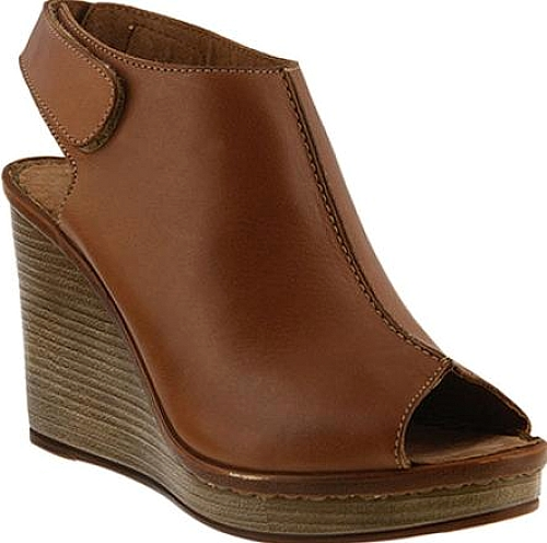Brown Sandals For Women World Shoe Trends
