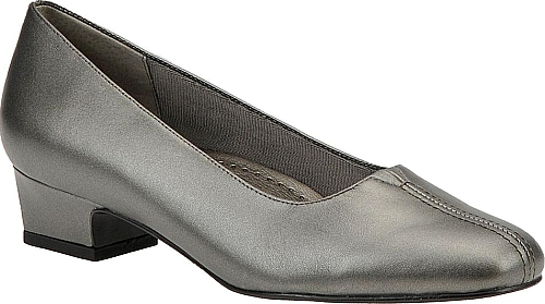 Trotters Pewter