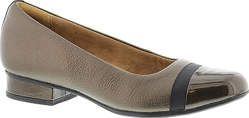 Clarks Gold