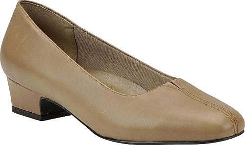 Trotters Taupe