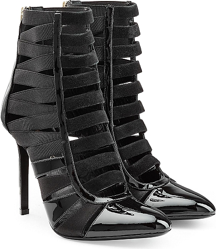 Tamara Mellon Black
