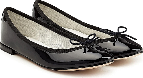 Repetto Black