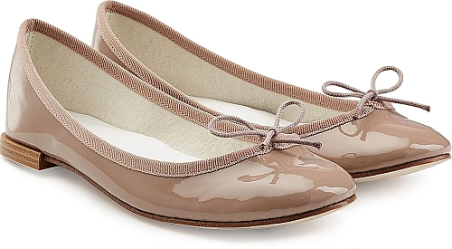 Repetto Beige