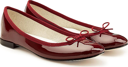 Repetto Red