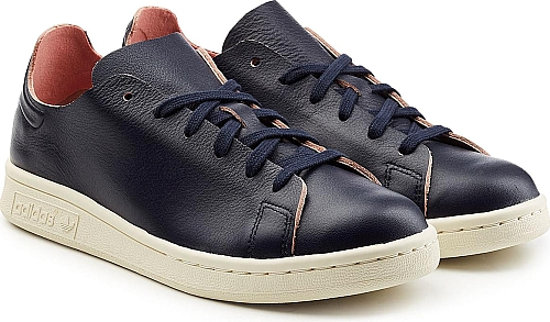 Adidas Sneakers For Women World Shoe Trends