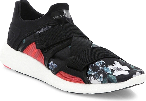 adidas by Stella McCartney Multi